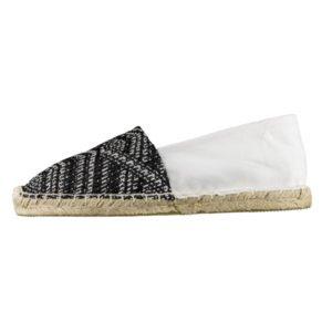 sapatilhas de lona  Jcolivier Tweed