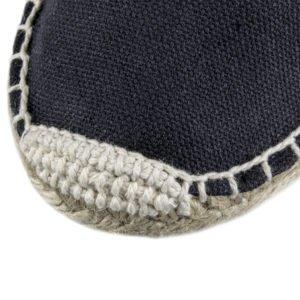 sapatilhas de lona  Jcolivier Aboriginal