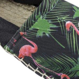 sapatilhas de lona Tropical