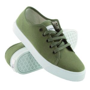 Sapatilhas Eco Shoes JCOlivier