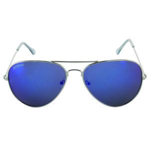 BEAUVAIS DEEP BLUE