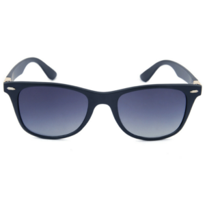 Gafas de Sol BREST BLUE (POLARIZED)