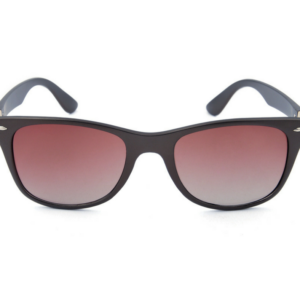 Gafas de Sol Brest Wine (Polarized)