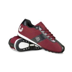 Zapatillas Jco Crest