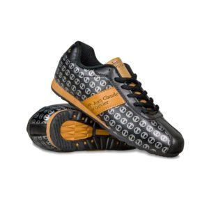 Zapatillas Jco Brown