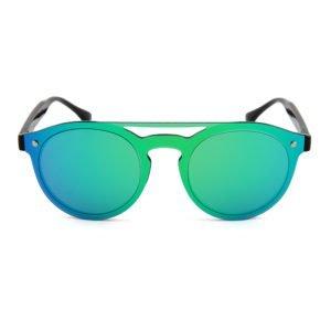 Gafas De Sol Ste-Maxime Blue
