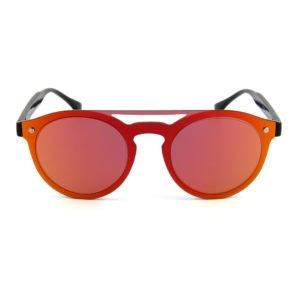 Gafas de Sol STE-MAXIME SUN
