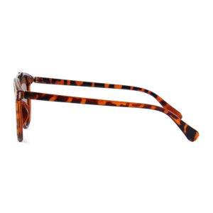 Gafas de Sol MOULINS SAHARA (POLARIZED)