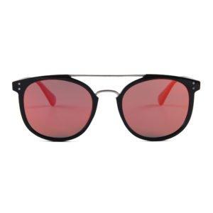 Gafas de Sol MOULINS IRIS (POLARIZED)