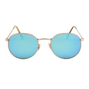 Gafas de Sol Saint-Denis Blue (Polarized)