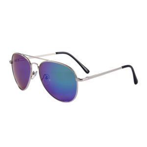 Gafas de Sol aviador Beauvais Blue