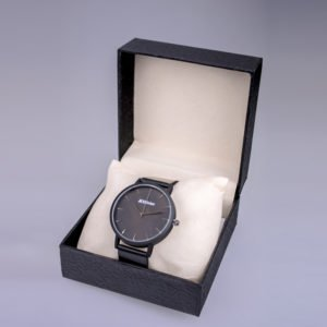 Reloj Jcolivier Nantes