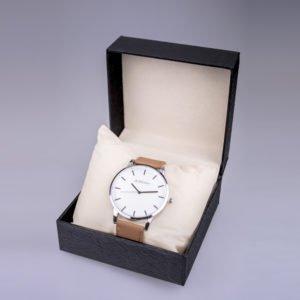 Reloj Jcolivier Paris