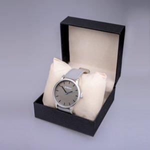 Reloj Jcolivier Lyon