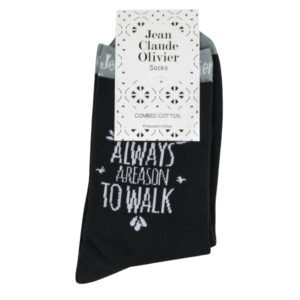 Calcetines Jco Socks  Walk