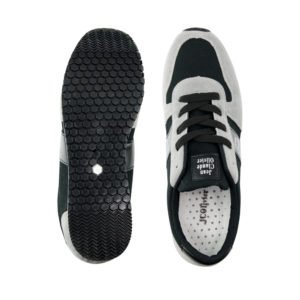 Zapatillas Casual JCOlivier Sport Black