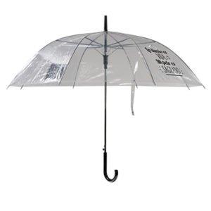 Paraguas Jean Claude Olivier