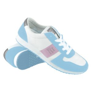 Zapatillas Casual JCO Sport Candy
