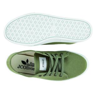 Zapatillas Ecológicas JCOlivier