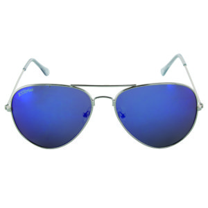 Gafas de Sol aviador Beauvais Deep Blue
