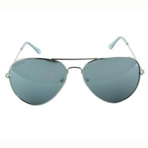Gafas de Sol aviador Beauvais Deep Silver