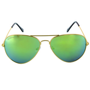 Gafas de Sol aviador Beauvais Deep Colour