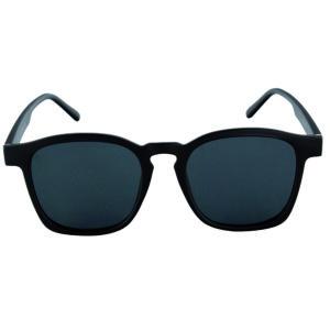 Gafas de Sol Le Mans BLACK