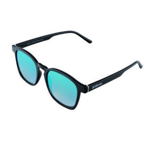 Gafas de Sol Le Mans BLUE