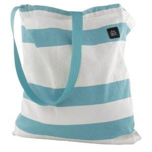 Bolsa de playa